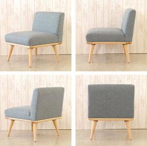 �ԥ���ȳ��������դ��եץ���ͳݤ����ե��̲��������֥륷��ץ�ʥ����륽�ե����ػ�GARTPURIpuri-sofa-2p