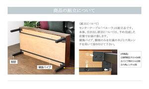 4/2010:00��4/279:59���ޥۤ��饨��ȥ�����ʥݥ����10�ܡ���IWATSUKI/�����Verla�٥롼��/WT-230��ӥơ��֥�