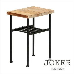 �ԥ�ޥ����JOKER�����ɥơ��֥�ơ��֥�ź���������ƥ��������åɼ�Ǽ����ץ뤪����쥸�硼����joker_82-625