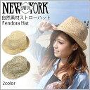 ブランド卒業式 3580⇒【3000】 NEW YORK HAT ニューヨ