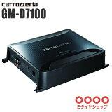 ����åĥ��ꥢ GM-D7100 600W��1����Υ��ѥ�����