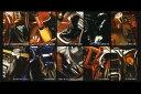 【エントリーでポイント5倍!】【現在生産ラインが完全にストップしており、ご用意する事が出来ません。】ギャルソン DAD レザーパーツ シフトブーツ Leather Parts Shift Boots GARSON