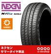 ネクセン N PRIZ SH9J 165/55R14 72V [NEXEN][特価][セール] 注)タイヤ単品1本です