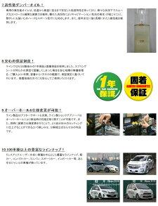 �ڼֹ�Ĵ���åȡۥƥ��ȥ�ȥ٥��������ƥåץ若��(RF3/FF)���б�ǯ����2001.04-2005.05[TEIN][STREETBASIS][GSH90-11AS2]