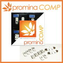 promina COMP(プロミナ コンポ) LED COMPELETE INSTALL SET MERCEDES BENZ(メルセデスベンツ) MLクラス ブルーテック サンルーフ付車 W166 Aセット PMC714
