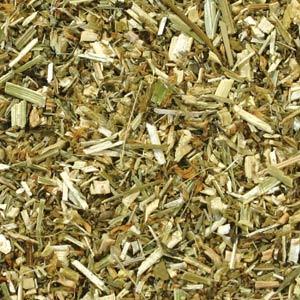 使いやすい小袋パック 「スイートクローバー(葉茎...の商品画像