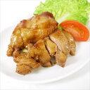 樂天商城 - 照焼きチキン(鶏もも) 120g×3パック(鶏120g タレ20g)【鶏の照焼】(nh144038)