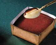 凍ったまま食べる!セミフレッドドルチェ(キャラメルチョコ)40g×10個 (mk)(128792)