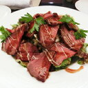 牛ローストビーフ 200g(スライス)約18~20枚【牛肉】(nh106043)