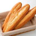 冷凍バケット 3本 長期保存!便利な冷凍できるパン【冷凍パン】【朝食】(11312)【05P03Dec16】