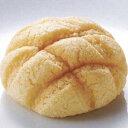 ミニメロンパン22g×10個 長期保存!便利な冷凍できるパン【冷凍パン】【朝食】(15276)【05P03Dec16】【02P03Dec16】