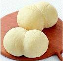 【冷凍パン】長期保存!便利な冷凍できるパン!柔らかい食感を持つ優しい風味に仕上げたふわふわパンです。モーニングやサイドロールに最適です。