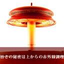 【超ゲリラセール】ホットプレート ザイグル 赤外...