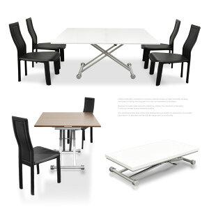 リフティングテーブル昇降テーブル