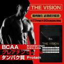 筋肉強化 筋肉再生成分 超回復促進 ダイエット サプリ 脂肪...