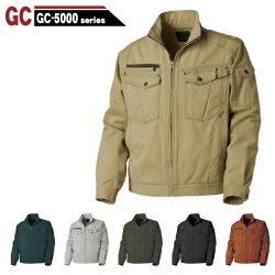 �ڥ����侦����GC5000���㥱�å�ǯ�ֺ�������