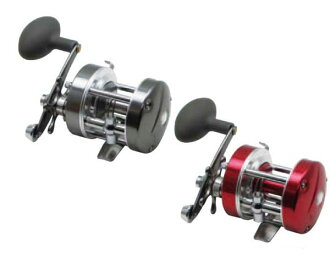 RIDE the SHIP (ライドシップ) bait reel boat fishing 100 fs3gm