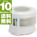 【ポイント10倍!】BONECO(ボネコ)気化式加湿器「1359SA」 【送料無料】 【smtb-u】