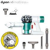 【ポイントアップ祭10倍!(6/28 10:00〜6/30 23:59)】dyson ( ダイソン )「 V6 Mattress + ( マットレスプラス )HH08 COM N 」【送料無料】【2sp】【RCP】【10P18Jun16】
