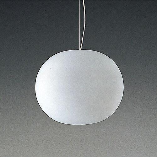 フロス ( FLOS ) ペンダントライト照明GLO-BALL S1【要電気工事】【送料無料】【10P05Nov16】【flash】
