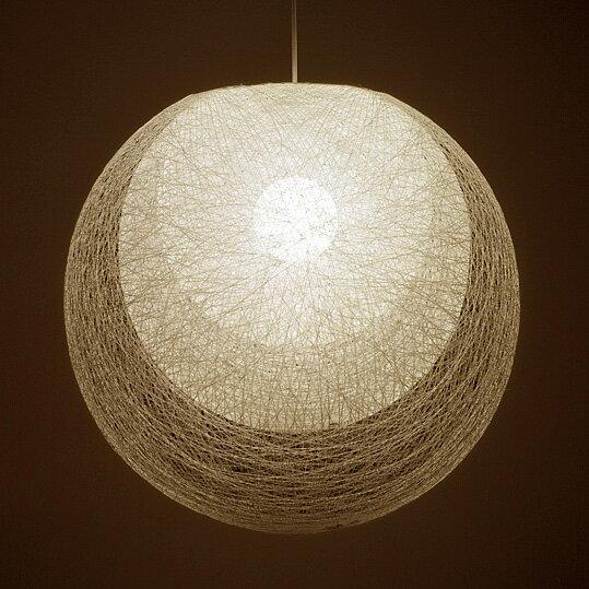 【WinterSale】ヤマギワ( yamagiwa )照明ペンダントライト 照明器具「 MAYUHANA 」P2909W 【送料無料】【2sp】【10P05Nov16】【flash】【楽天カード分割】