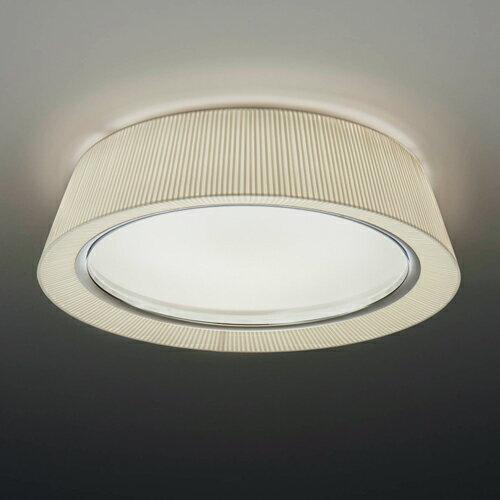【WinterSale】ヤマギワ( yamagiwa )照明器具 シーリングライト照明 「 REFINO ( レフィーノ ) 」φ640mm / ホワイト【送料無料】【10P05Nov16】【flash】