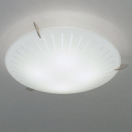 【WinterSale】ヤマギワ( yamagiwa )照明器具 シーリングライト 照明L-982【送料無料】【10P05Nov16】【flash】