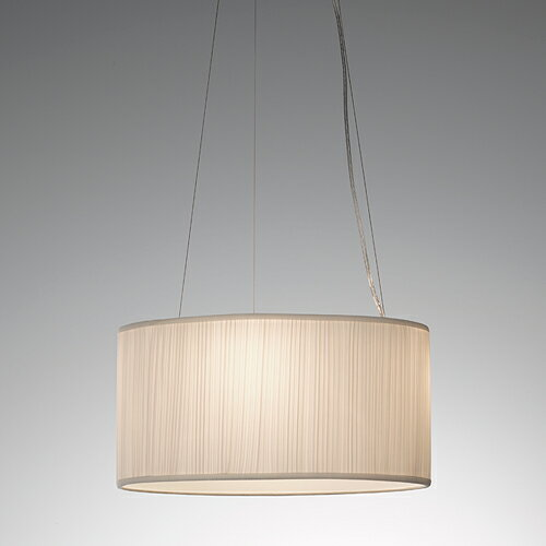 【WinterSale】ヤマギワ( yamagiwa )照明ペンダントライト 照明器具「 BAUMN ( バウム ) 」φ450mm / ホワイト【送料無料】【2sp】【10P05Nov16】【flash】