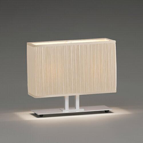 【WinterSale】ヤマギワ( yamagiwa )照明テーブルスタンド 照明器具  「 BAUMN ( バウム ) 」 ホワイト 【送料無料】【10P05Nov16】【flash】【楽天カード分割】