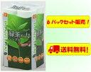 緑茶の力 シングル 12ロール×6パック