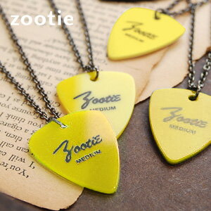 Great excitement on a real guitar pick motif boobs! Wholesale acrylic necklace want to giveaway! Recommend locking in the mens cool unisex accessories ◆ Zootie ( ズーティー ): guitar pick pendant