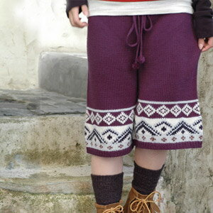 Was a thick wool blend knitting shorts winter code dress up in! From pechka Pom Pocket behind the emergence and the pimp is a little folklore accent pattern vibe is stylish pants length boots with a preeminent ♪ ◆ Petica: スノーストーリーニットポッケ pants