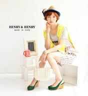 HENRY&HENRY�ʥإ����إ���COCO