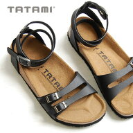 TATAMI(タタミ)Adria