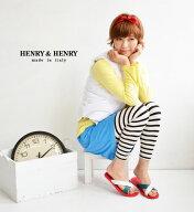 HENRY&HENRY�ʥإ����إ���CROSS