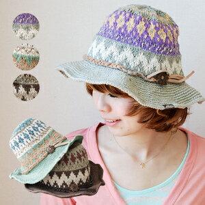 Cotton hemp knit + coconut button + leather race. A sa