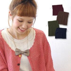 Miho was pretty stiff, that can be worn in shirt sleeve U ネックニットチュニック ♪ slender stretch of cotton 100% knit! And layered and layered and cotton knitted cotton 100% ◆ コットンリブロング knit wear the round neck.