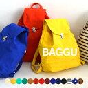 【送料無料】カリフォルニア発、人気のバッグブランド「バグー」のダックバッグのリュックサックが新色&新柄追加!