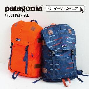 パタゴニア リュック リュックサック レディース パソコン ポケット