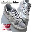 スニーカー【送料無料】BLACKのみ 23.0/23.5/24.0/25.5/26.5 ヘリテイジシリーズの名品「996」をスリム化した女性用スニーカー。 ニューバランス レディース 靴 シューズ スポーツ カジュアル BLACK 歩きやすい 痛くない◆New Balance(ニューバランス)WR996[HN&HP&HO]
