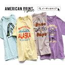 Tシャツ /レディース メンズ トップス カットソー Tシャツ ロゴTシャツ ロゴT 半袖 大きいサイズ オーバーサイズ 綿100% コットン SEA ..
