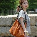 楽天ランキング入賞!新色追加!荷物持ちさんも安心の通勤通学に最適なバッグ!荷物の少ないときはカワイク持てるからヘビロテ確実◆ウィメンズラージショルダーバッグ