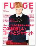 FUDGE vol.113
