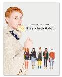 Play:check&dot