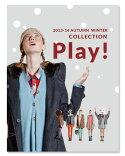 Play:december