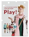 Play:january