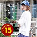 【ポイント15倍】【特別送料無料!】M L LL 3L Tシ...