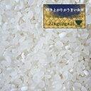 米30kg送料無料お米精米もち米入オリジナル【噂のTKU炊き上がりがうまいお米白米27kg(9kg×3)】30キロモチさぱ