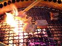 【いい肉屋】大分県産豊後黒毛和牛★ホルモンMIX★焼肉・もつ鍋・煮込み用[100g]