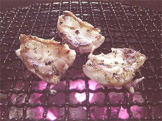 【いい肉屋】九州産★若鶏焼肉用[約100g]★...の紹介画像3